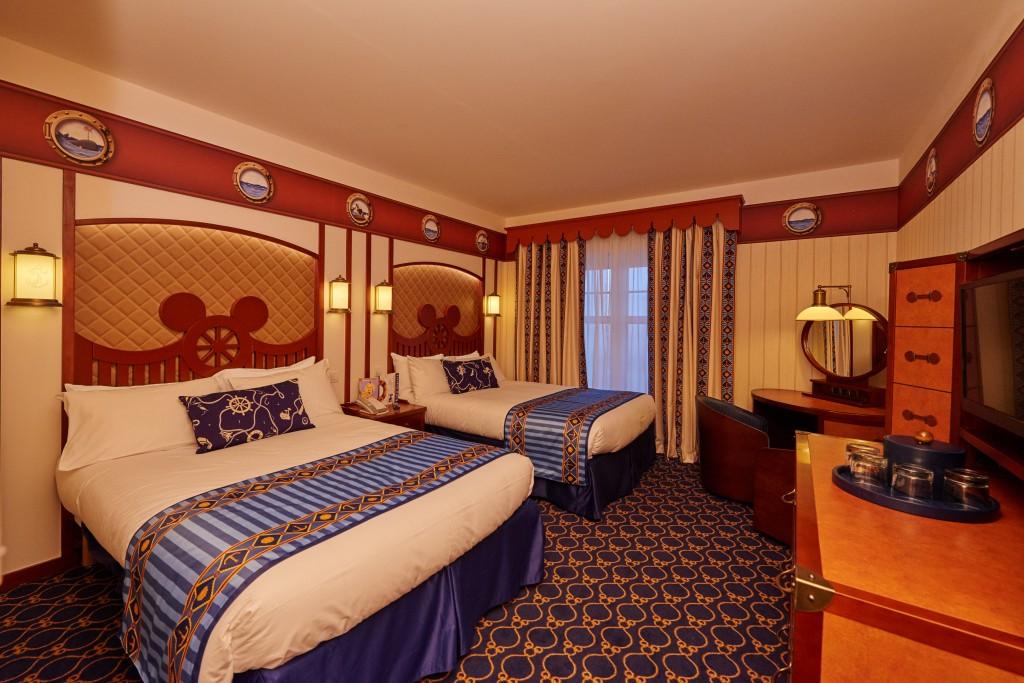 chambre compass au bayclub newport un rêve N019994-1024x683