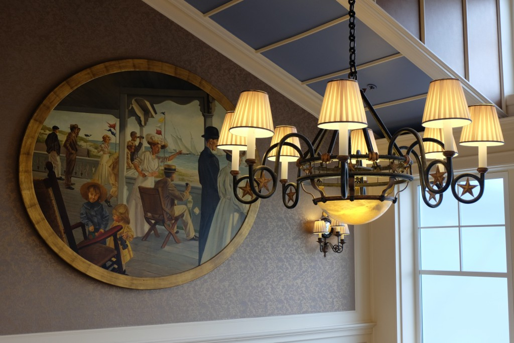 Disney's Newport Bay Club - Page 5 DSCF0148-1024x683