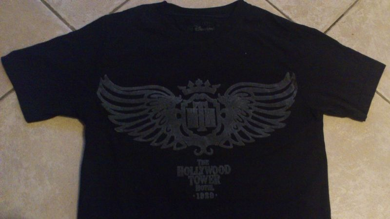 Phantom Manor - Merchandising [Frontierland] - Page 6 2013-02-03-19-56-58