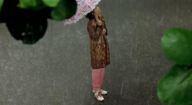 Mua he chieu thang dung (2000), Vietnam Vertical09