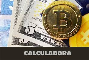 WEBS para ganar Bitcoin y otras criptomonedas gratis!!! BITCOIN_calculadora