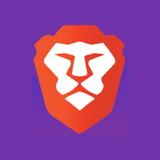 Usa el Navegador BRAVE que es un Navegador web seguro, rápido y privado con Adblocker y además ganas su criptomoneda BAT por su uso, por ver sus anuncios y también por ser creador de contenidos (Youtube, Twitter, Reddit, Vimeo, Twitch, GitHub ...) te podran dar propinas en BAT los visitantes a tus canales.