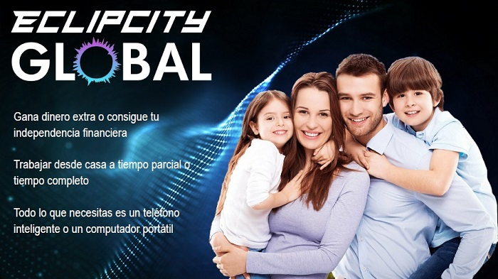 ECLIPCITY GLOBAL - Gana el 1% en TRX de lunes a domingo hasta el 310% ECLIPCITY_GLOBAL-foro