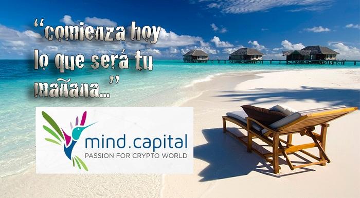 mind.capital - La primera plataforma CRIPTO-FIAT del mundo. MIND-CAPITAL-amaca_playa-FORO