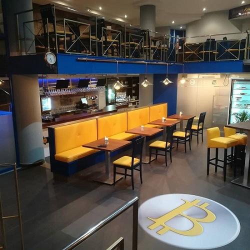 Bitcoin Rock Café Bitcoin-rock-cafe