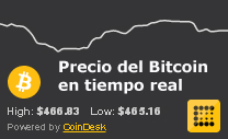 WEBS para ganar Bitcoin y otras criptomonedas gratis!!! Bitcoin_precio