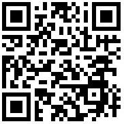 Se aceptan donaciones en bitcoin y otras criptomonedas para contribuir al foro y a mi página en facebook de noticias y vídeos de criptomonedas y blockchain CodigoQR_bitcoin