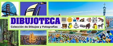 Colección de más de 5000 Fotografías y Dibujos en mi Facebook.
