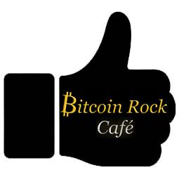 Bitcoin Rock Café Manita-arriba_BRC