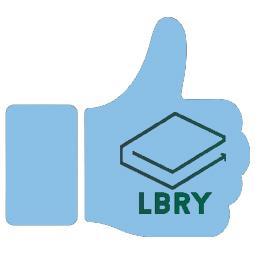Mis negocios de inversiones en criptos Manita-arriba_LBRY