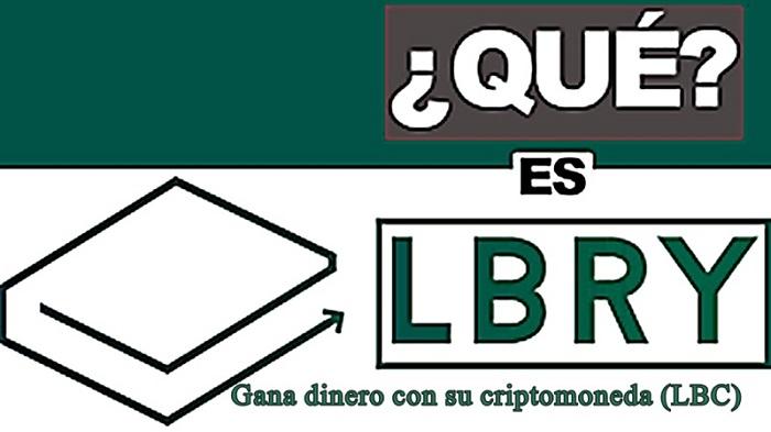 LBRY, plataforma descentralizada para publicación de contenidos. Que-es-LBRY