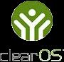 Linux Distribucije - Page 2 Clearos
