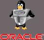 Linux Distribucije - Page 2 Oracle