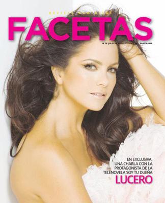 Лусеро/Lucero - Страница 6 Lucerorevistafacetas