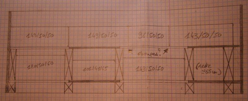 Calcul de portance pour meuble en bastaing ? Projet_fish_room%202