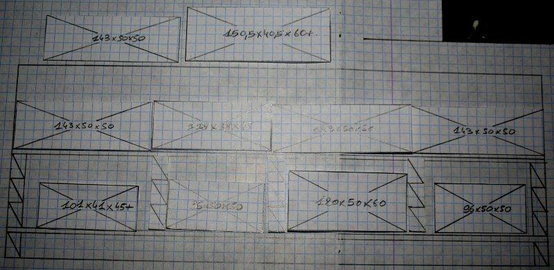 Calcul de portance pour meuble en bastaing ? Meuble_cellulaire