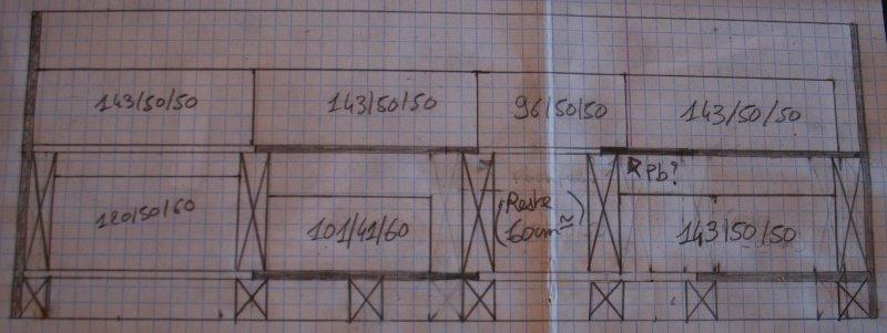 Calcul de portance pour meuble en bastaing ? Projet_batterie