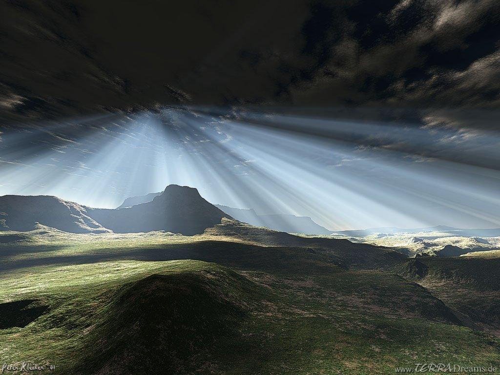 image de fond pour écran titre/game... 3d-paysages-0021