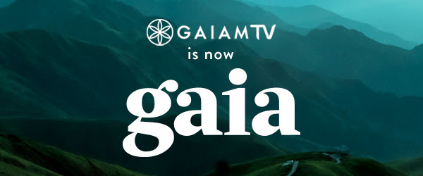 David Wilcock ~ DISCLOSURE SHOWDOWN: The War For The Truth Gaiam_gaia