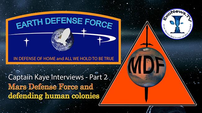 Майкл Салла - Свидетельства инсайдеров о тайных космических программах 166_3