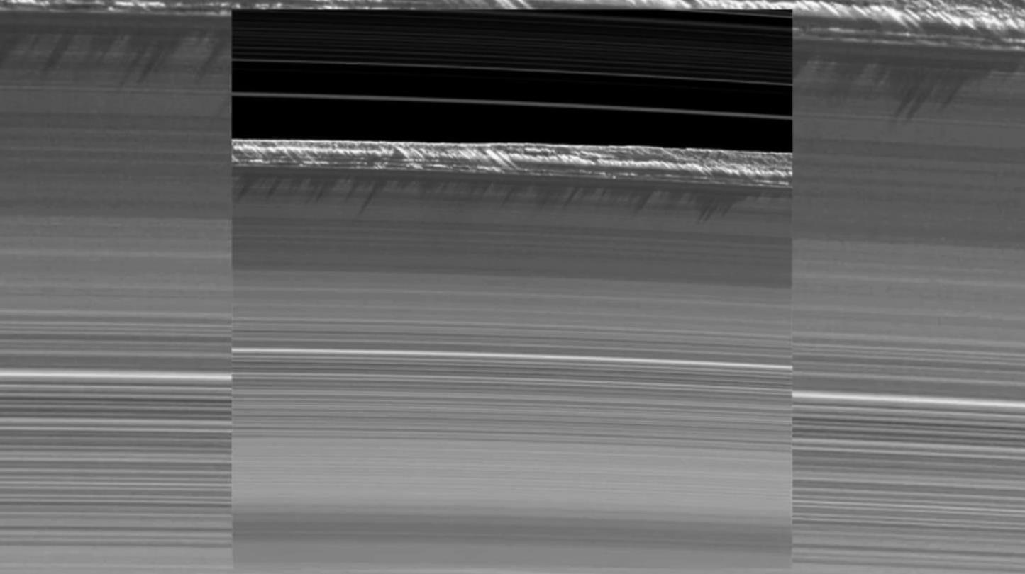 Космическое Раскрытие: Суперземля 246_6