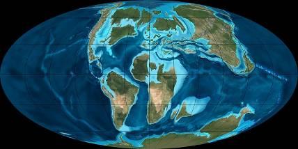 Космическое Раскрытие: Небесная временная линия 259_2