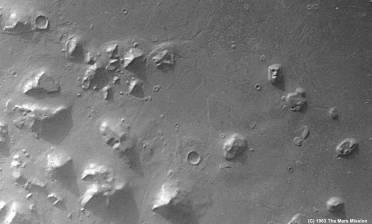 Космическое Раскрытие: Небесная временная линия 259_3