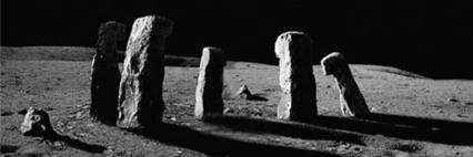 Космическое Раскрытие: Небесная временная линия 259_6