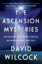 Дэвид Уилкок - Полное Раскрытие и Вознесение: Война усилилась! (Экстренное уведомление) 266_2