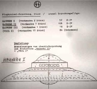 Дэвид Уилкок >> Космическое Раскрытие: Доказательства существования ТКП Интервью с Кори Гудом и Уильямом Томпкинсом 274_14