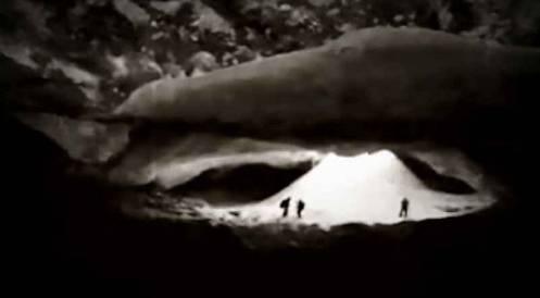 Дэвид Уилкок >> Космическое Раскрытие: Доказательства существования ТКП Интервью с Кори Гудом и Уильямом Томпкинсом 274_26