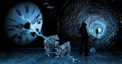 Интервью Евы Лорген с Огом Теллезом Бывший оперативник MILAB раскрывает путешествия во времени, манипуляции с временными линиями и действия отколовшейся группы (28.06.2016) 276_2