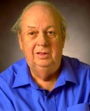 Дэвид Уилкок >> Космическое Раскрытие: Биография Клиффорда Стоуна, рассказанная им самим 279_1
