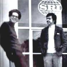 Дэвид Уилкок >> Космическое Раскрытие: По другую сторону завесы секретности Интервью с Кори Гудом и Бобом Вудом 283_15