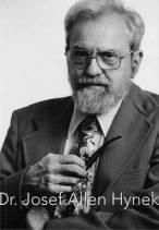 Дэвид Уилкок >> Космическое Раскрытие: Подтверждение истории ТКП Интервью с Кори Гудом и Бобом Вудом 285_2