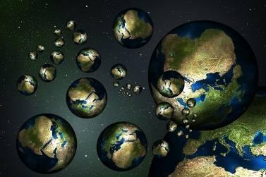 Дэвид Уилкок >> Космическое Раскрытие: Возвращение Гонзалеса Интервью с Кори Гудом (с видео и титрами на русском) 288_11