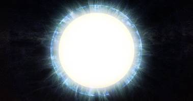 Дэвид Уилкок >> Космическое Раскрытие: Возвращение Гонзалеса Интервью с Кори Гудом (с видео и титрами на русском) 288_3