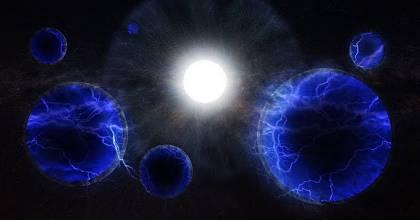 Дэвид Уилкок >> Космическое Раскрытие: Возвращение Гонзалеса Интервью с Кори Гудом (с видео и титрами на русском) 288_5