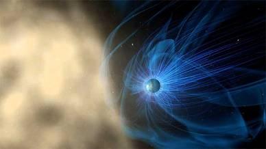 Дэвид Уилкок >> Космическое Раскрытие: Возвращение Гонзалеса Интервью с Кори Гудом (с видео и титрами на русском) 288_7