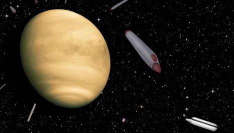 Дэвид Уилкок >> Космическое Раскрытие: Контакты с древними Часовыми Интервью с Кори Гудом 289_2
