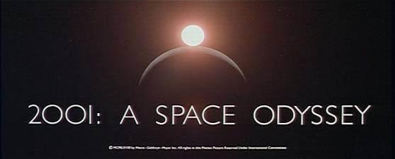 Космическое Раскрытие: Колоссальная солнечная вспышка 311_2