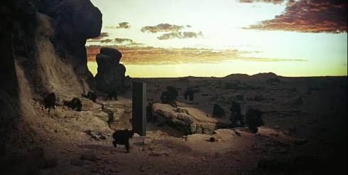 Космическое Раскрытие: Колоссальная солнечная вспышка 311_4
