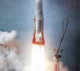 Космическое Раскрытие: Более глубокое раскрытие  Интервью с Кори Гудом и Уильямом Томпкинсом 314_16