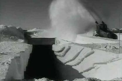Космическое Раскрытие: Антарктида – новая Зона 51  Интервью с Кори Гудом  328_2