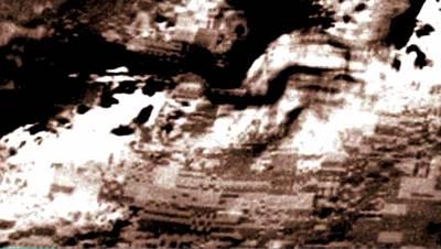 """Дэвид Уилкок. """"Космическое Раскрытие: Анализируя фото архив Джозефа П. Скиппера"""". Интервью с Кори Гудом 333_10"""