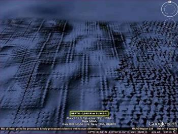 """Дэвид Уилкок. """"Космическое Раскрытие: Анализируя фото архив Джозефа П. Скиппера"""". Интервью с Кори Гудом 333_44"""