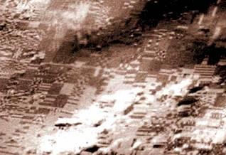 """Дэвид Уилкок. """"Космическое Раскрытие: Анализируя фото архив Джозефа П. Скиппера"""". Интервью с Кори Гудом 333_8"""