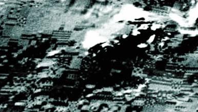 """Дэвид Уилкок. """"Космическое Раскрытие: Анализируя фото архив Джозефа П. Скиппера"""". Интервью с Кори Гудом 333_9"""