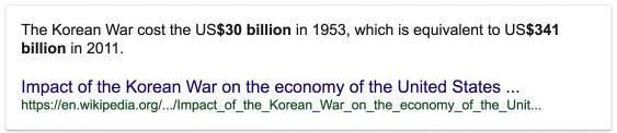 Уилкок - Личные и глобальные нападки становятся летальными: Война за Раскрытие достигает кульминации? 364_3