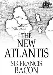 Новая Атлантида: Мастер-план веков.  Оккультная история последних 500 лет: Магия, манипулирование погодой в древности, НМП, Иезуиты и все такое 366_1